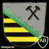 909th Armored Grenadiers Battalion