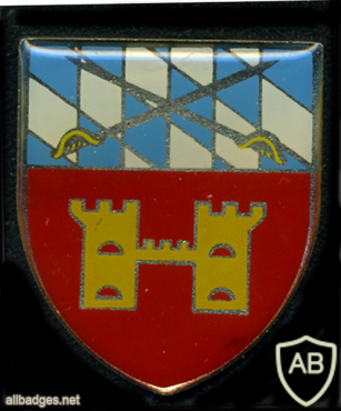 113rd Armored Grenadiers Battalion img10102