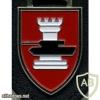 294th Armored Grenadiers Battalion