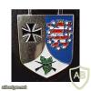 381st Armored Grenadiers Battalion