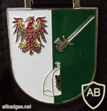 422nd Armored Grenadiers Battalion img10316
