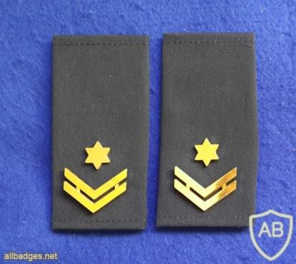 """רס""""ב ( רב סמל בכיר ) - חיל הים img10522"""