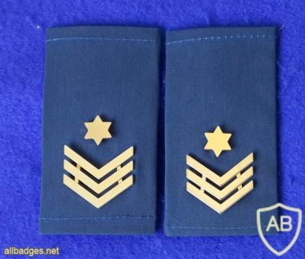 """דרגות רנ""""ג חיל הים img10517"""