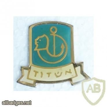 עיר אשדוד  img10576