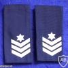 רנ''ג - חיל האוויר