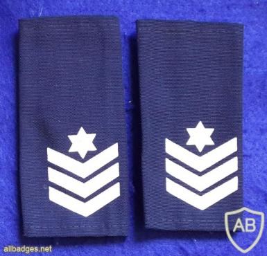 רנ''ג - חיל האוויר img10894
