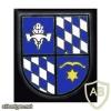 4th Armored Engineers Batallion