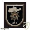 351st Military Police Batallion