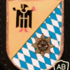 Munich Military Police Service Command