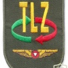AUSTRIA Army (Bundesheer) -  Air Force Technical and Logistical Center patch
