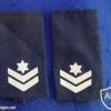 רס''ב (רב סמל בכיר) - חיל האוויר img12228