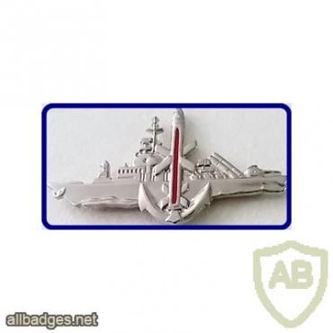 לוחם ספינת טילים img12358