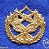 """דרגת צווארון רנ""""ג (רב נגד) - חיל הים."""
