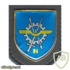 Air Force Support Command NORD