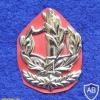 דרגת צווארון רס''ב (רב סמל בכיר) - חיל האוויר