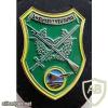 Air Base security squadron Neuburg