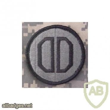 31st Infantry Division img13691