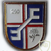 290th Maintenance Company