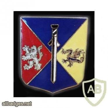 141st Logistic Battalion img14035