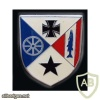 496th Transportation Battalion