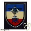6th Supply Battalion img14163