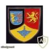 52nd Supply Battalion