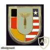 484th Supply Battalion, type 2 img14672