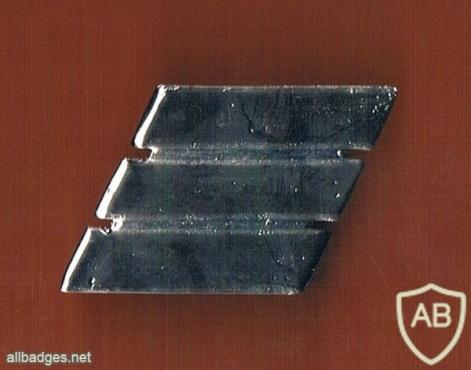 סמל כבאי img14664