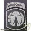 16th Military Police Brigade (Airborne) img15857