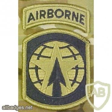 16th Military Police Brigade (Airborne) img15859