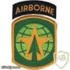 16th Military Police Brigade (Airborne) img15856