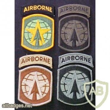 16th Military Police Brigade (Airborne) img15858