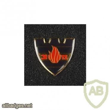 """חיל המשטרה הצבאית ( חמ""""צון ) img17038"""