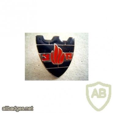 """חיל המשטרה הצבאית ( חמ""""צון ) img17035"""