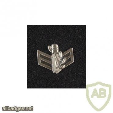 """קורס סמלים( מכי""""ם) img17513"""