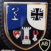 Blankenburg Medical Depot img17806