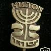 25 שנה למדינת ישראל
