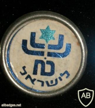 28 שנה למדינת ישראל img18366