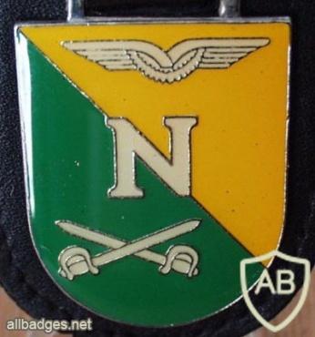"Armed Forces Volunteers Recruiting Bureau ""North"" img18880"