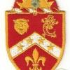 3rd Field Artillery Battalion
