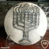 כנס העולמי של קהילות יהודיות