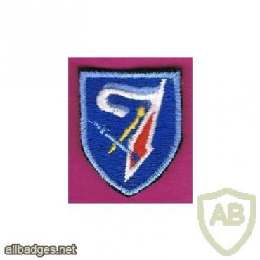 חטיבה- 7 img19299