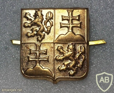 Czech and Slovak Federative Republic Army img19429