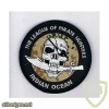 Pirate Hunters League