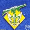 חטיבת מחקר - זירת לבנון / חזבאללה