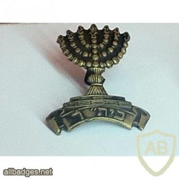 Beitar movement badge img21621