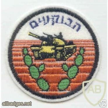 גדוד הבוקעים img21830