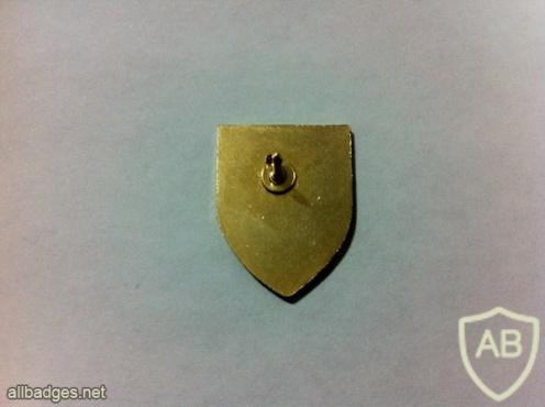 "Armor Brigade ""Barak""- 188 img21865"