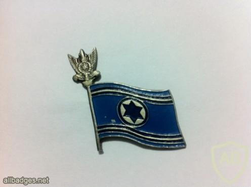 דגל חיל האוויר img22020