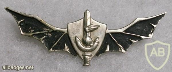 לוחם שייטת- 13 img22161